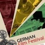 German Film Festival 2013 – Program Guide