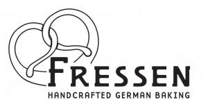 Fressen Logo (inoffizielle)