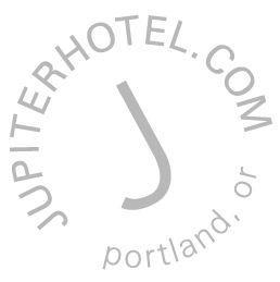 jupiter-hotel-pdx-logo