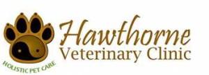 Hawthorne Vet Clinic002