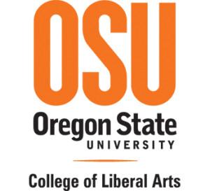 OSU Logo - Sebastian