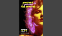 2014 Portland German Film Festival