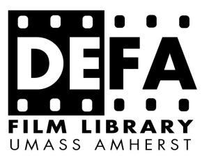 Defa Logo