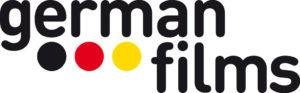 LogoGermanFilms2012