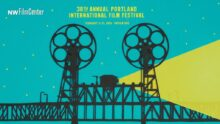 38th Portland International Film Festival: February 5-21, 2015
