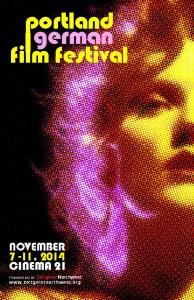 2014 Film Festival Guide