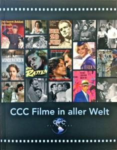 CCC Filme in aller Welt - Cover