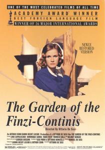 Der_Garten_der_Finzi_Contini