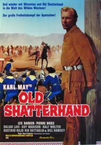 Old_Shatterhand_poster
