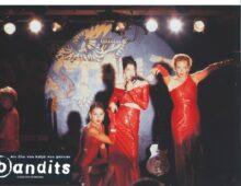 BANDITS (BANDITS)