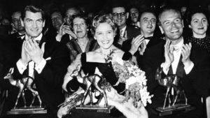 maria-schell-1955