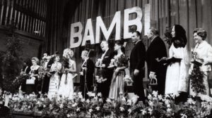 bambi-1966