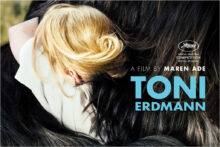 TONI ERDMANN – Opening Night on January 26, 2017