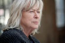 Leading feminist filmmaker Margarethe von Trotta turns 75