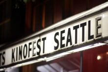 KINOFEST Seattle 2017 – our 2nd annual German language Film festival takes place Nov. 17-19, 2017
