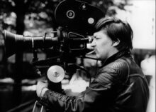 Remembering Rainer Werner Fassbinder on the 35th Anniversary of her death