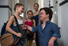 Children's movies at this year's Portland German Film Festival 2017